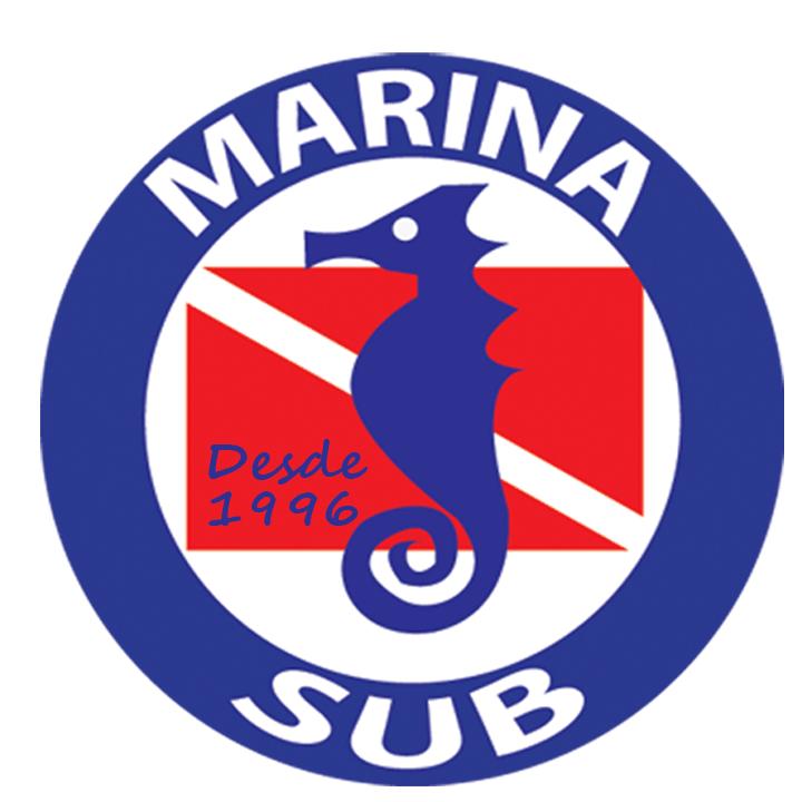 Marinasub